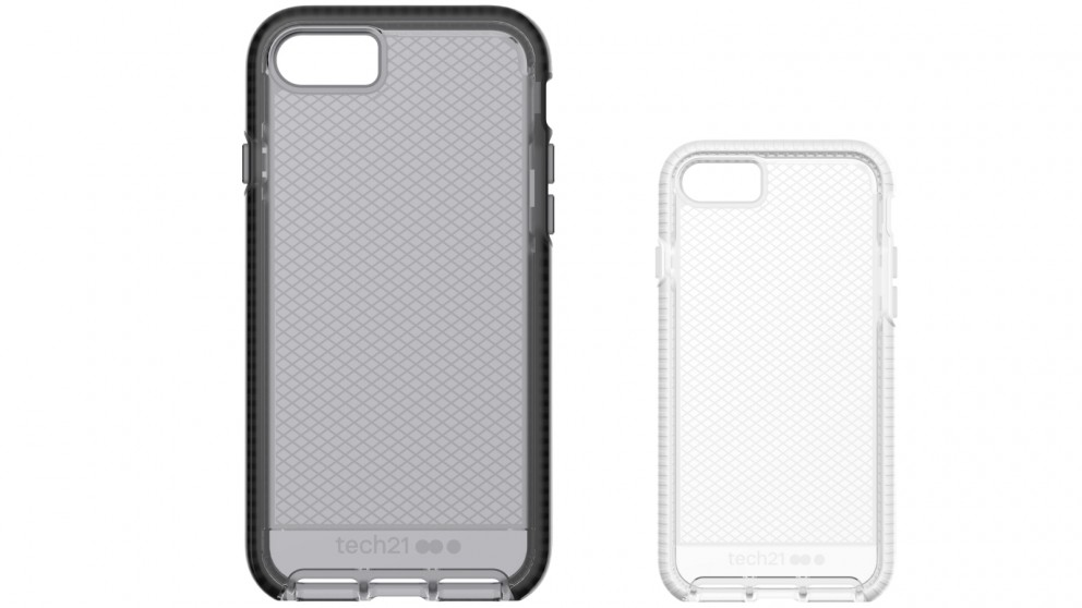 Tech21 Evo Check Case for iPhone 8