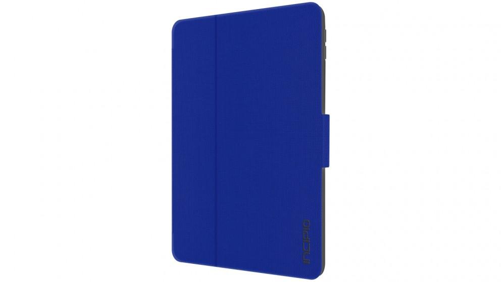 Incipio Clarion iPad 9.7 Case - Navy