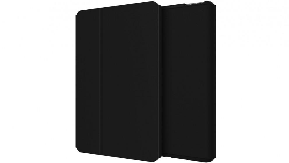 Incipio Faraday iPad 9.7 Folio Case - Black