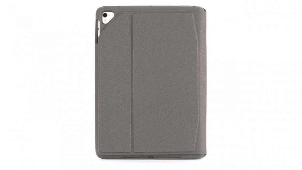 Griffin Survivor Journey Folio 2017 for iPad 9.7 - Grey