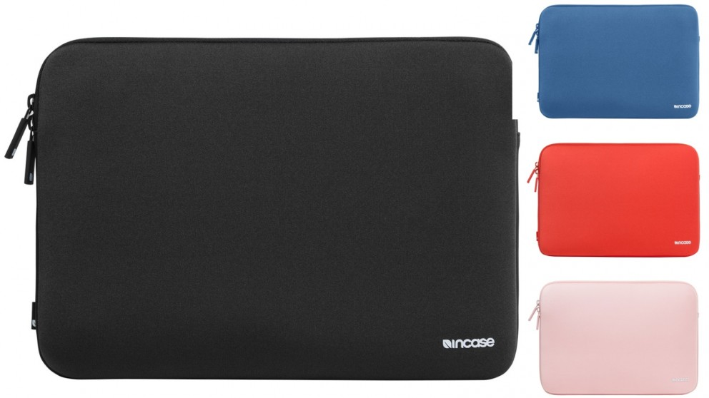 "InCase 13"" Macbook Sleeve"