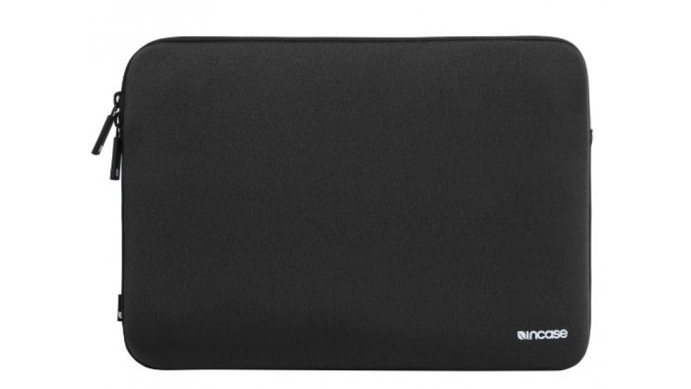 "Incase 15"" Macbook Sleeve - Black"