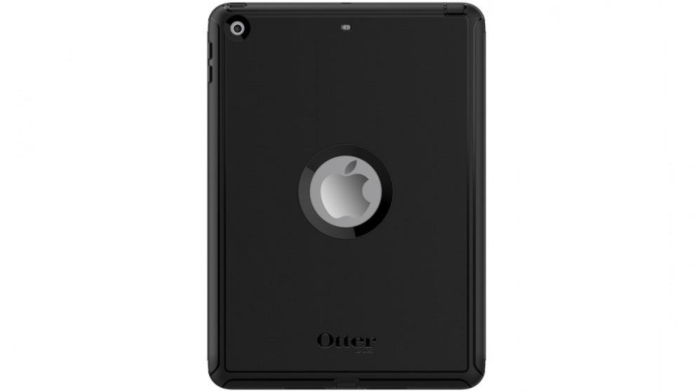 Otterbox Defender iPad 9.7 2017 - Black