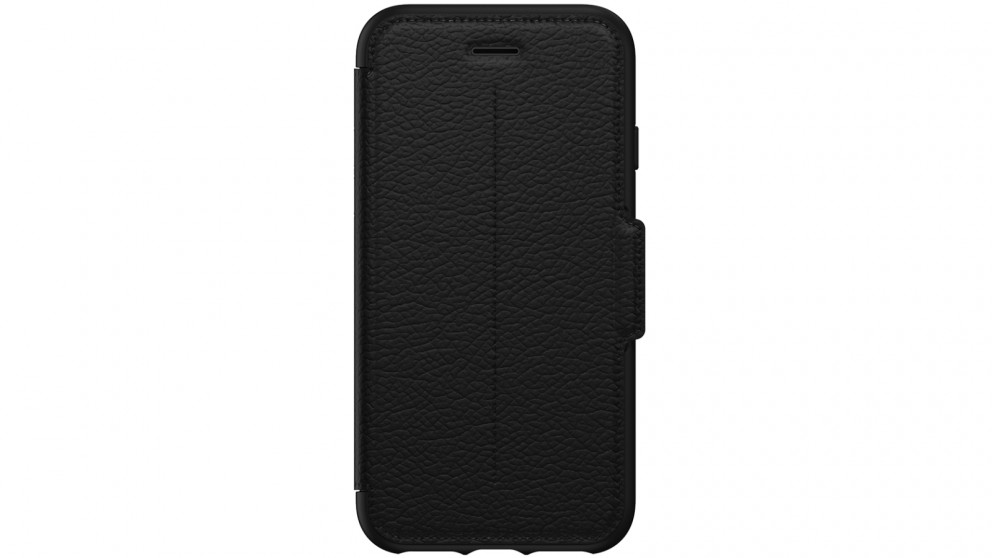 OtterBox Strada Case for iPhone 8 - Shadow