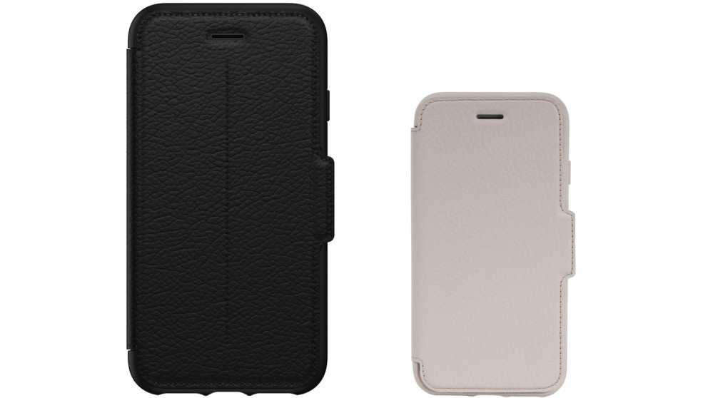 OtterBox Strada Case for iPhone 8
