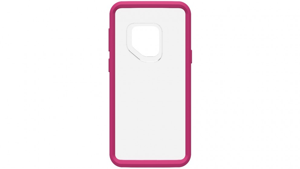 brand new 4f10e da967 Lifeproof Slam Samsung Galaxy S9 Case - Blue/Magenta