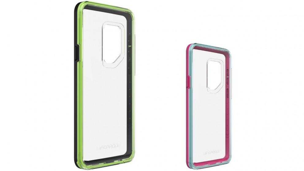 official photos 1acce 5e77a Lifeproof Slam Samsung Galaxy S9+ Case