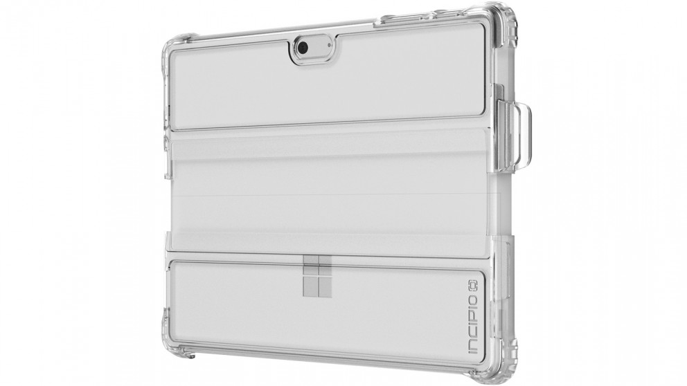 Incipio Octane Pure Case for Microsoft Surface Go - Clear