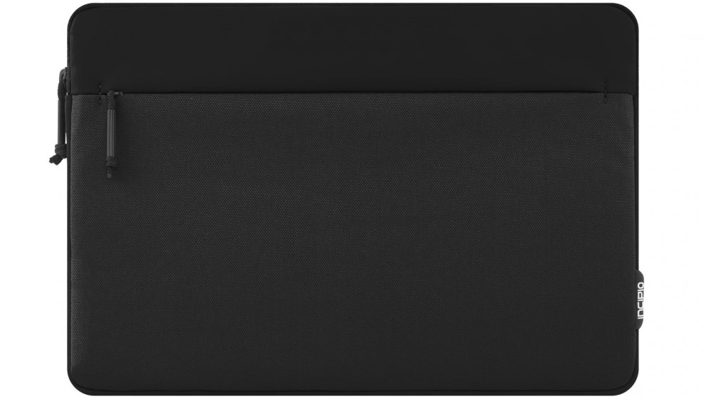 Incipio Truman Sleeve for Microsoft Surface Go - Black