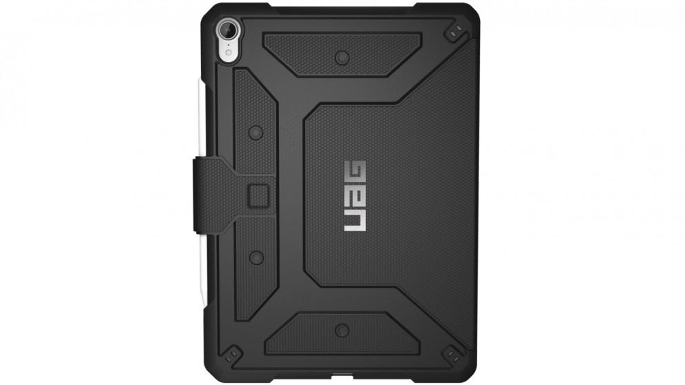 new arrivals 2f643 65633 UAG Metropolis Case for iPad Pro 11-inch - Black