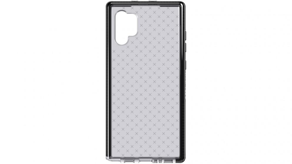Tech21 Evo Check Case for Galaxy Note10+ - Black