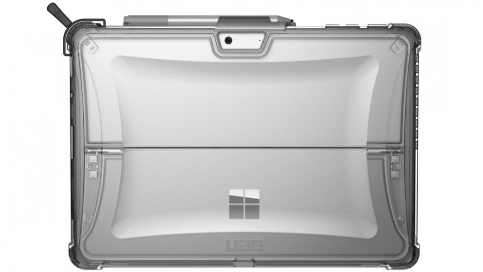UAG Plyo Case for Microsoft Surface Pro 6