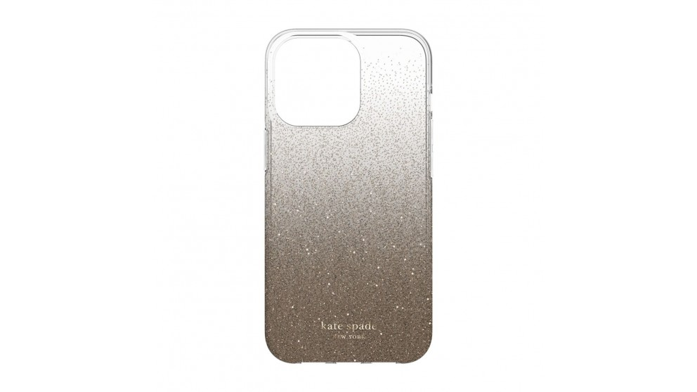 Kate Spade New York MagSafe Case for iPhone 13 Pro - Champs
