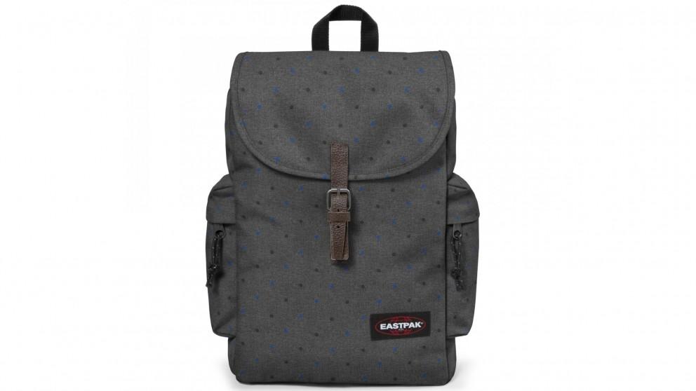 Eastpak Austin Laptop Bag - Duo Dots
