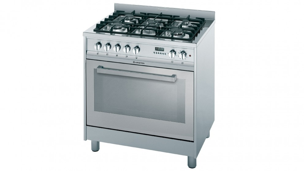 Ariston Professional Freestanding Cooker