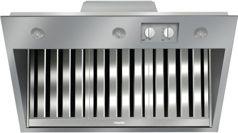Miele 850mm DAR 1130 Integrated Rangehood