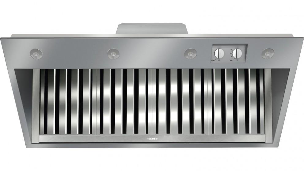 Miele 1150mm DAR 1150 Integrated Rangehood