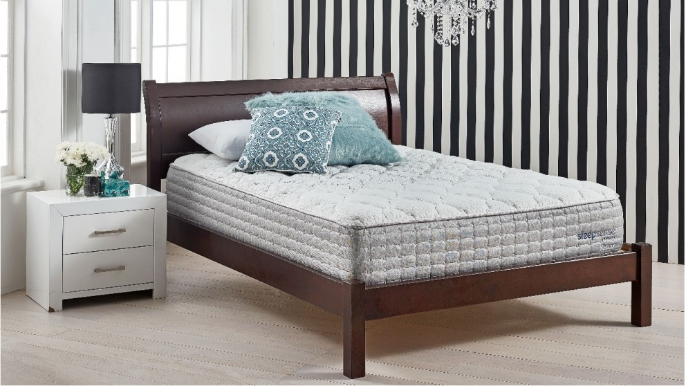 Sleepsense Renew Split King Mattress
