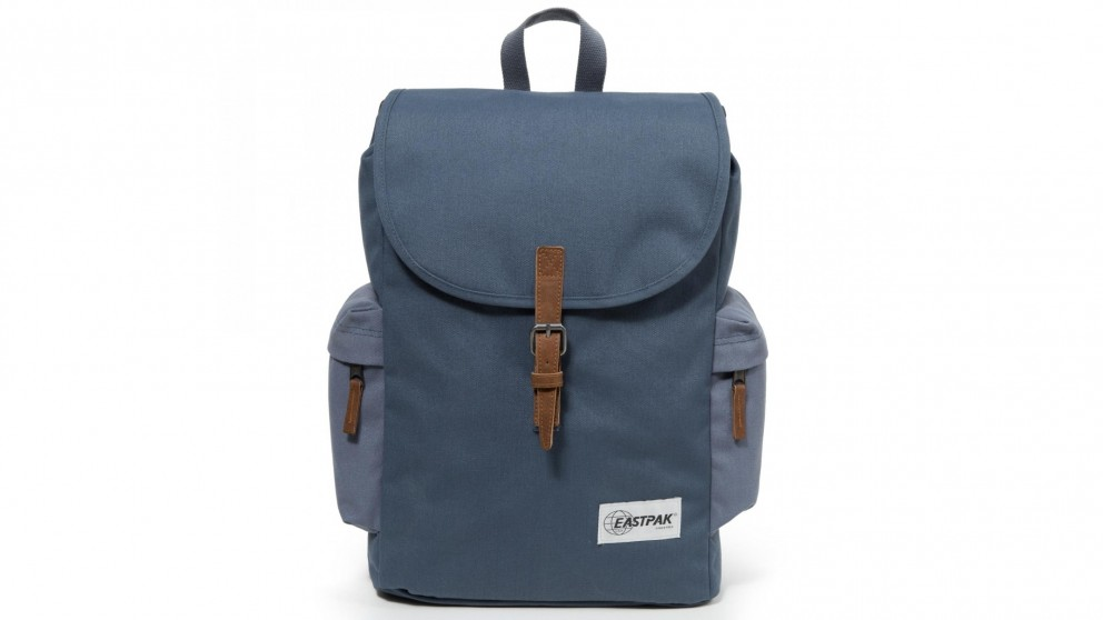 Eastpak Austin Laptop Bag - Opgrade Storm