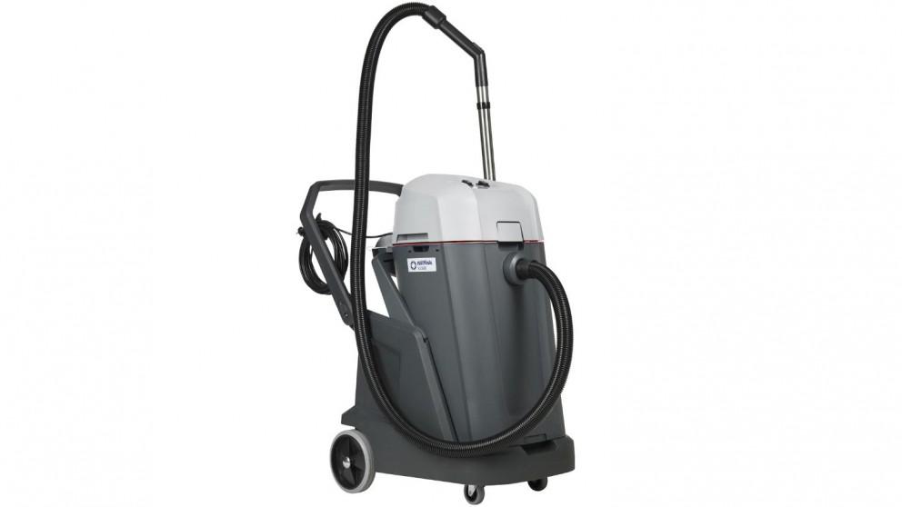 Nilfisk VL500 75L Ergo Commerical Wet & Dry Vacuum