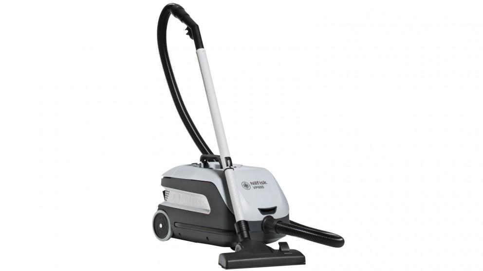 Nilfisk VP600 HEPA Commercial Standard Dry Vacuum