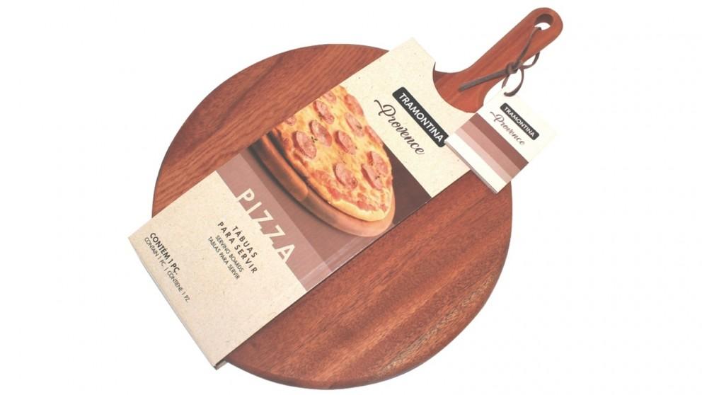 Tramontina Round Serving Pizza Board