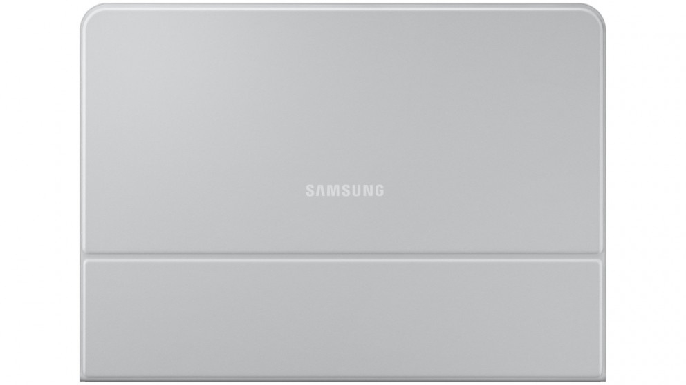 Samsung Tab S3 9.7-inch Book Cover Keyboard - Grey
