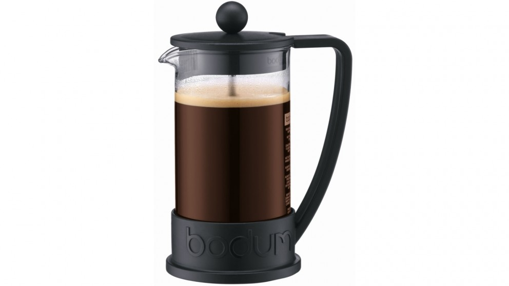 Bodum French Press Coffee Maker 8cup/1L/34oz