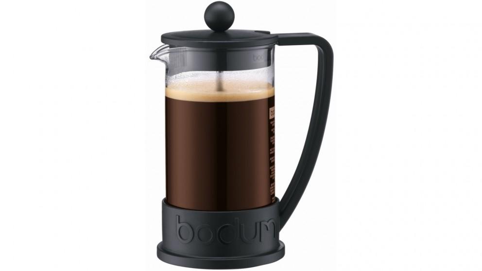 Bodum French Press Coffee Maker 3cup/0.35L/12 oz