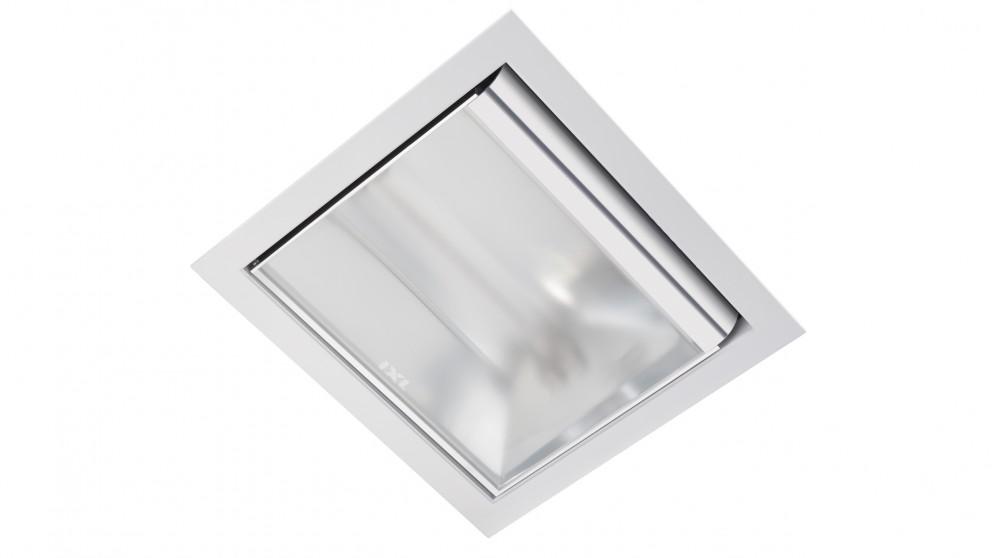 Buy IXL Neo Tastic Hardwired Heat Module - White | Harvey Norman AU