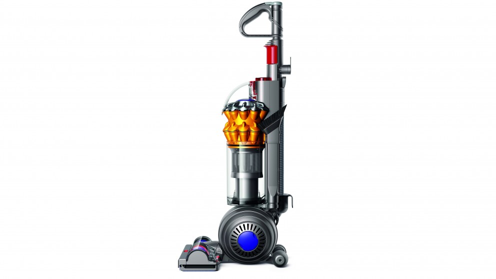 Hot Deals Dyson Small Ball Multi Floor Upright Vacuum