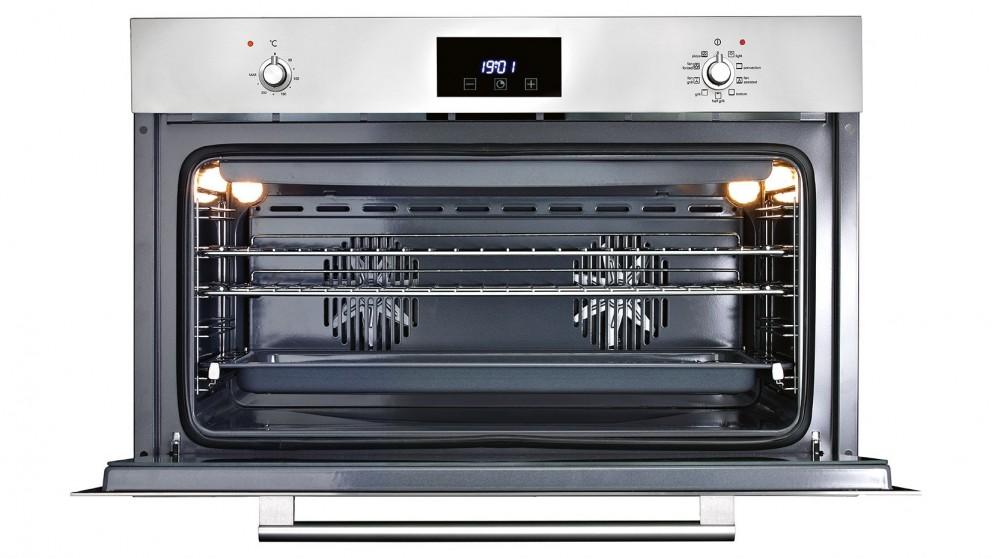 Ilve Kitchen Appliances Australia