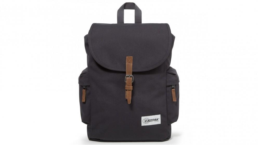 Eastpak Austin Laptop Bag - Opgrade Dark
