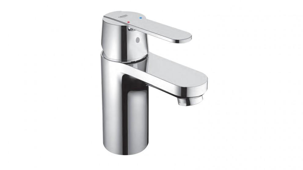 Grohe Get Basin Mixer