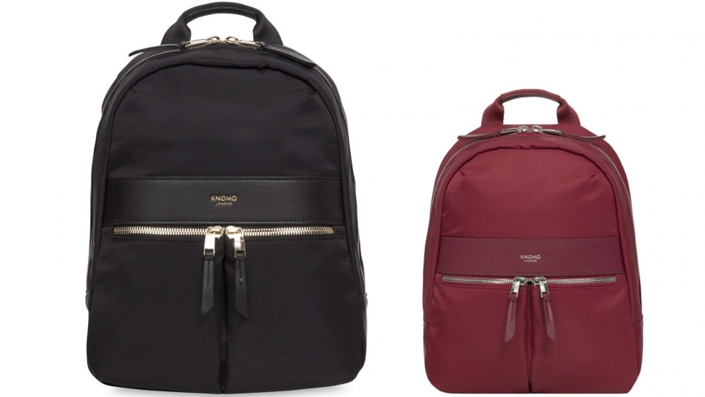 e2553d7546bc Buy Knomo Mayfair Mini Beauchamp 10