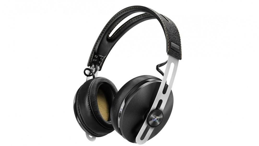 Sennheiser Momentum 2.0 Wireless Over-Ear Headphones
