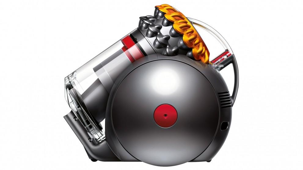 Dyson Big Ball Origin Barrel Vacuum Cleaner
