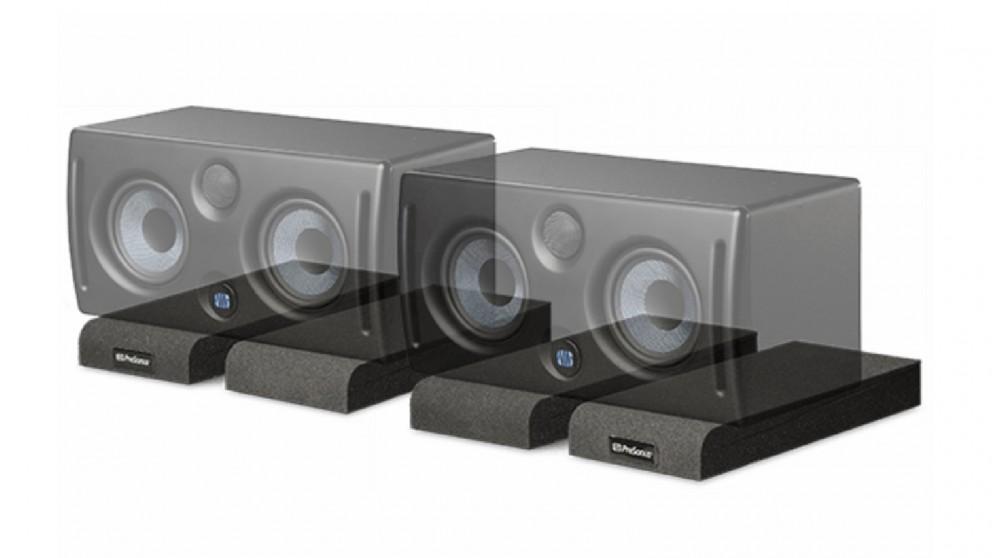 PreSonus ISPD-4 Studio Monitor Isolation Pads