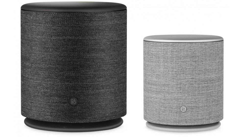 Bang & Olufsen Beoplay M5 Wireless Speaker