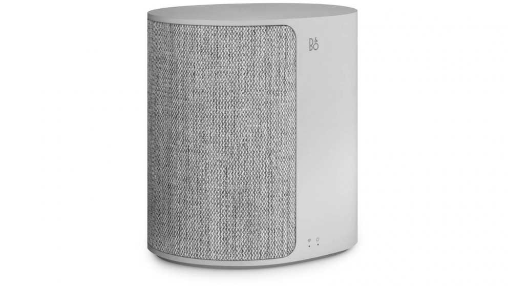 Bang & Olufsen Beoplay M3 Wireless Speaker - Natural