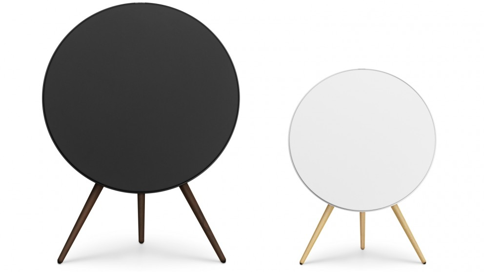 Bang & Olufsen Beoplay A9 4th Gen Design Speaker