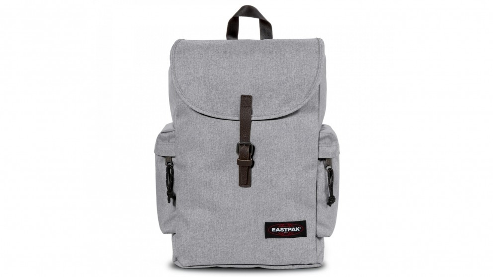 Eastpak Austin Laptop Bag - Sunday Grey