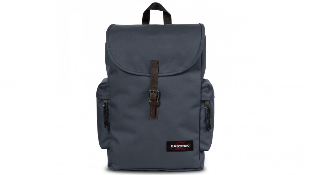Eastpak Austin Laptop Bag - Midnight