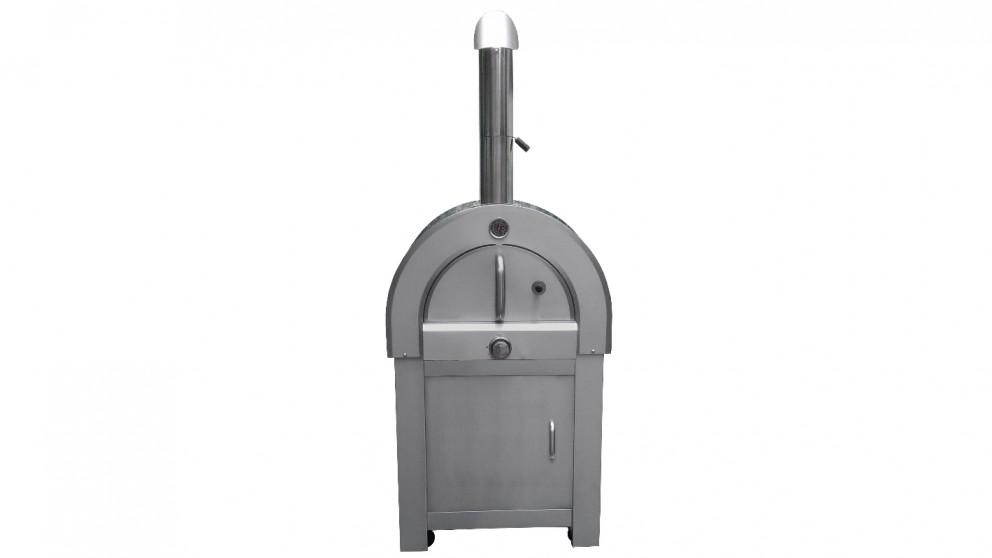 Masport Grande Pizza Oven