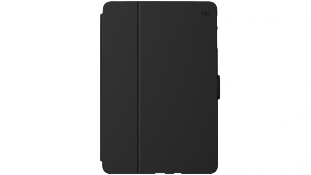 buy popular 29bfd afe5e Speck Balance FOLIO Case for Samsung Galaxy Tab S4 - Black