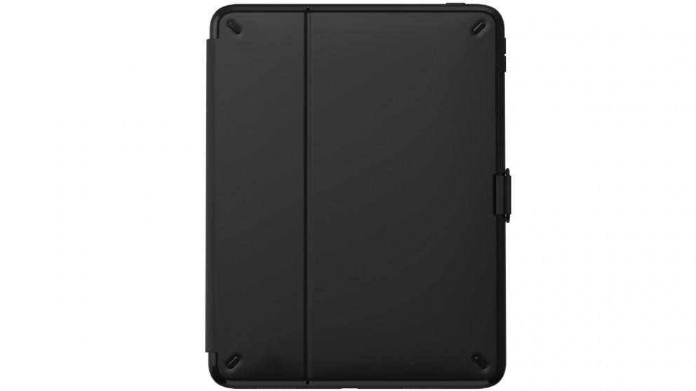 quality design bf9bc 9cea5 Speck Balance Presidio Pro Folio Case for 11-inch iPad Pro Gen 2 - Black