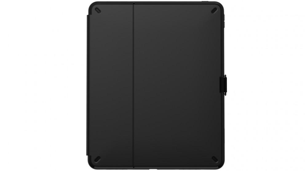 promo code cdede 042ce Speck Presidio Pro Folio Case for 12.9-inch iPad Pro Gen 2 - Black