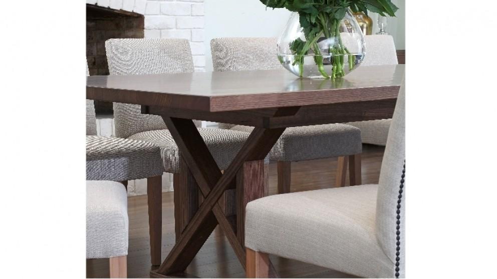 Dining Room Furniture Australia