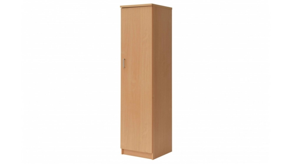 Regal Wardrobe 450mm