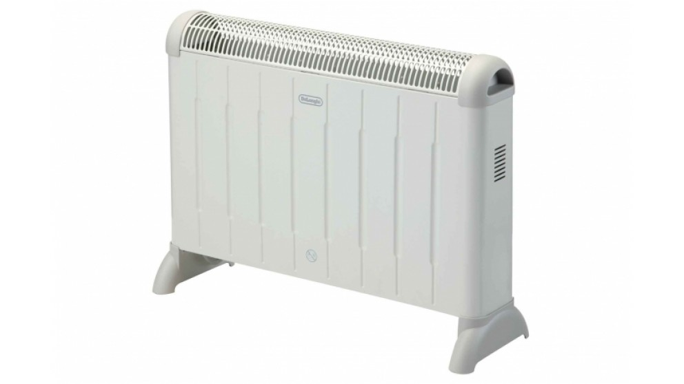 hot deals delonghi convector heater harvey norman au. Black Bedroom Furniture Sets. Home Design Ideas
